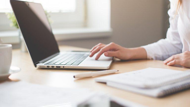 10 Hábitos para elevar tu productividad en el trabajo