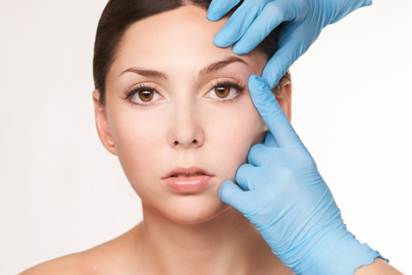 ¿Cómo se llama la cirugía de parpados caídos? Todo sobre la blefaroplastia superior