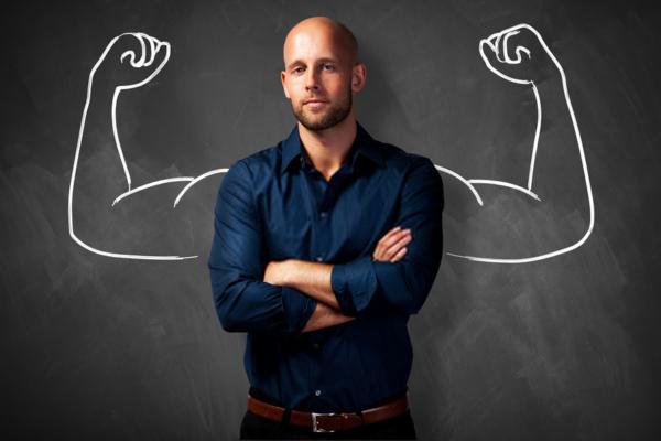 ¿Qué es la asertividad y cómo desarrollar técnicas de comunicación asertiva?