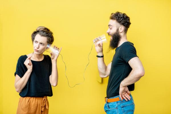 Estilo de comunicación asertivo, la herramienta que facilita la forma de relacionarse