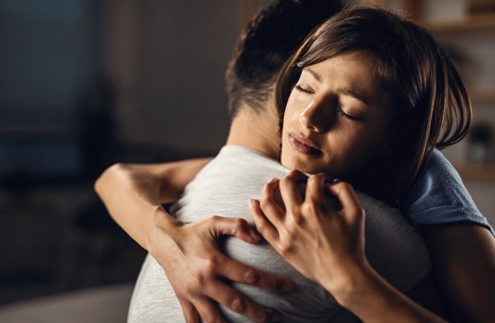 ¿Amor o apego emocional? descubra la diferencia