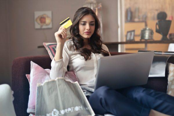 5 Consejos para administrar tu crédito mejor