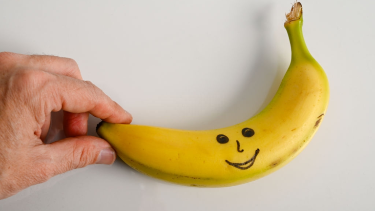 17 Beneficios del plátano respaldados por la ciencia
