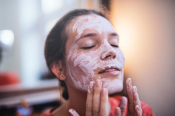 Aprende cuales son los diferentes tipos de tratamiento para el acné