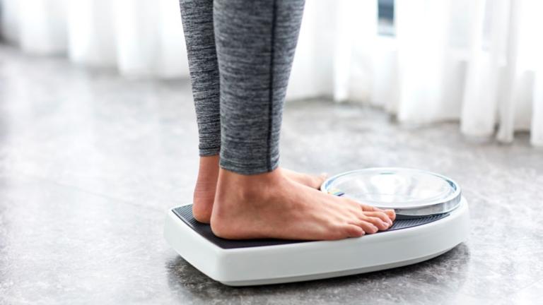 Alteraciones psicológicas del sobrepeso