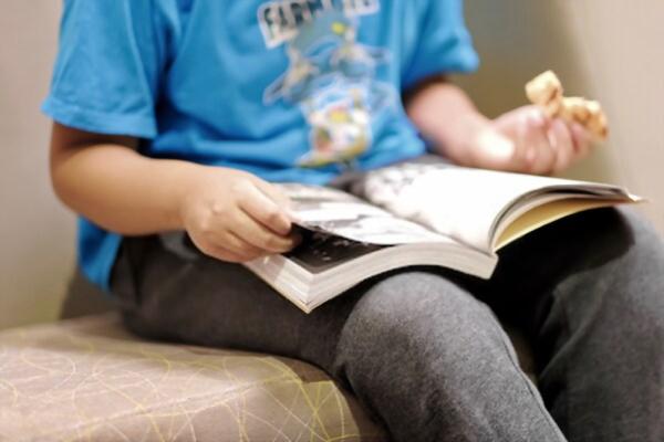 Psicología educativa: Conoce los 6 trastornos de aprendizaje más comunes en niños