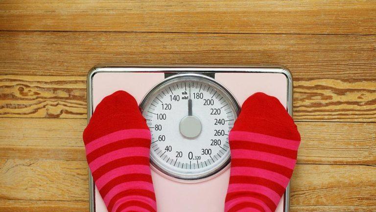 3 importantes consejos que debes seguir si quieres bajar de peso
