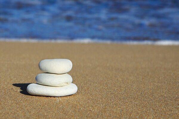 7 formas rápidas de simplificar su vida