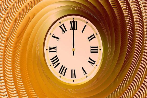 Cómo crear más tiempo en tu día