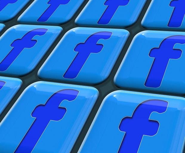 Cómo vencer la adicción a Facebook